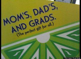 Pics of funny grammar mistakes, including this apostrophe catastrophe.