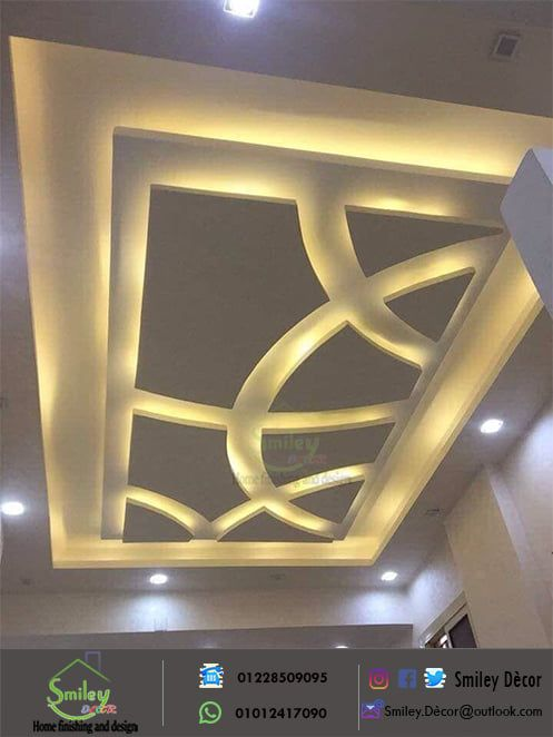 ديكورات جبس بورد 2020 جديده Ceiling Design Ceiling Design Living Room Ceiling Design Modern