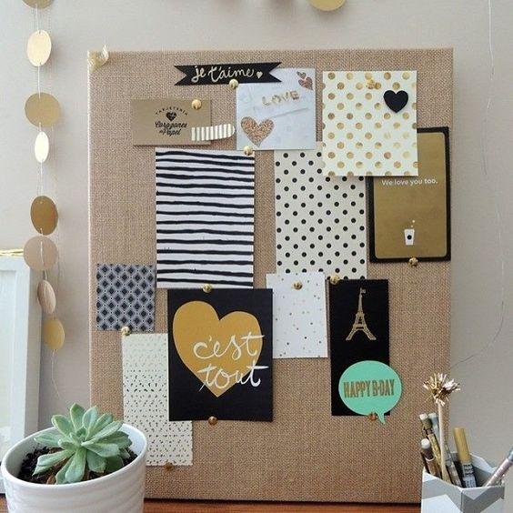 Instagram media by corazonesdepapel - Tarde de trabajo e inspiración #lovemyjob #mydesk #tarjeteria #corazonesdepapel #paperlove #papercrafts #handmade #cards #stationery
