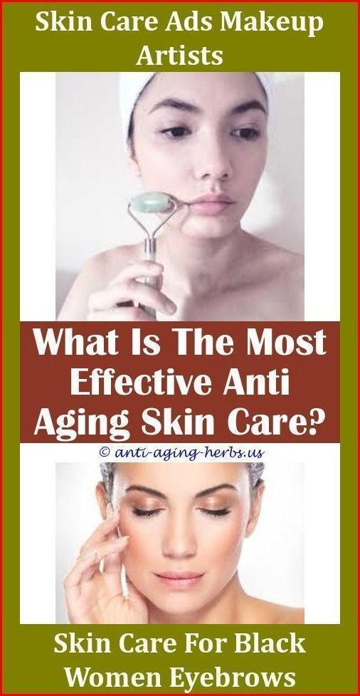 Over 50 Skincare 50 Plus And Looking For The Top Natural Skin Care Products Regimens Plus Tips Anti Aging Skin Products Anti Aging Skin Care Skin Treatments
