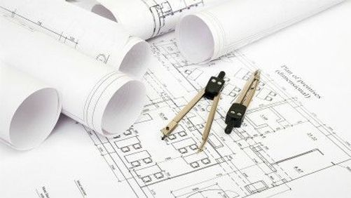 Olliverjay I Will Do Floorplan Blueprint Permit Drawing For Your City Approval For 50 On Fiverr Com House Plans With Photos House Plans Australia Small House Blueprints