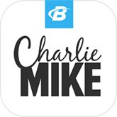 Welcome to your first day of Charlie Mike! Your mission this week can be summed…