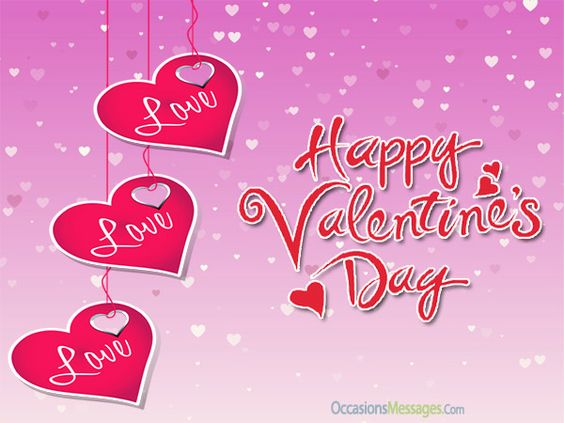 MOBILE FUNNY SMS: VALENTINES DAY MESSAGES HAPPY VALENTINE IMAGE ...
