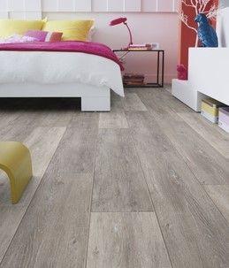 Zelfklevende pvc vloer pvc vloer met houtlook geschikt voor alle ruimten zoals de badkamer - Vinyl vloer voor keuken ...