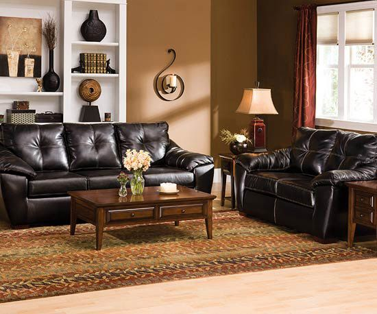 marshalls brown walls and living rooms on pinterest