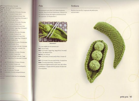 新建文件夹 - Lia Tonicher - Picasa Albums Web