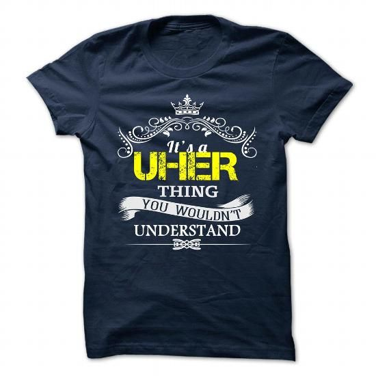 UHER - #tee outfit #band hoodie. UHER, adidas sweatshirt,sweater coat. LOWEST SHIPPING =>...