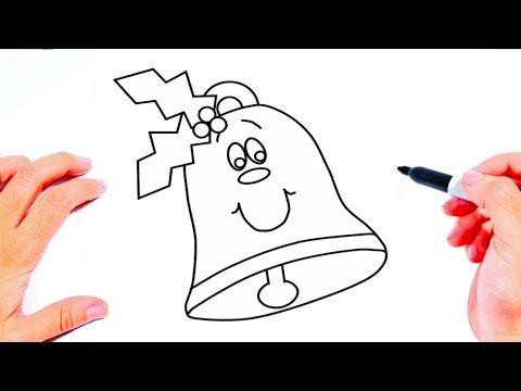 رسومات بالرصاص رسم جرس للاطفال رسم سهل تعليم الرسم للأطفال How To Draw A Bell Youtube Peace Gesture Okay Gesture Peace