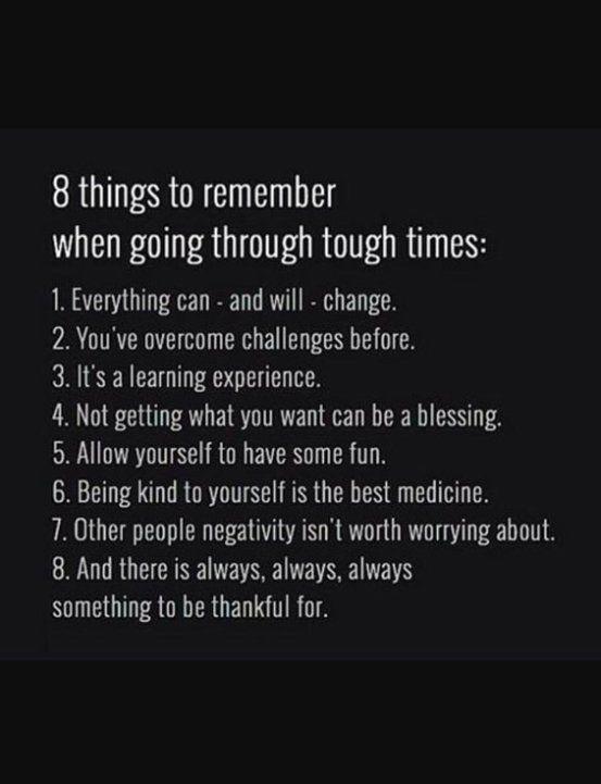 95 Amazing Inspirational Quotes Motivation And Motivational Words Inspire You 1 Amazing Inspirational Quotes Motivational Words Inspirational Quotes Motivation