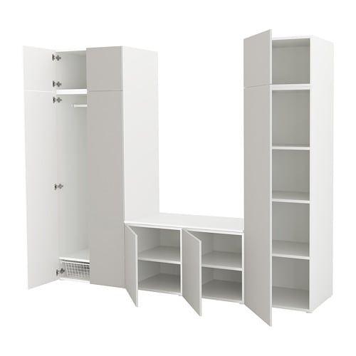 икеа официальный интернет магазин мебели комплектация