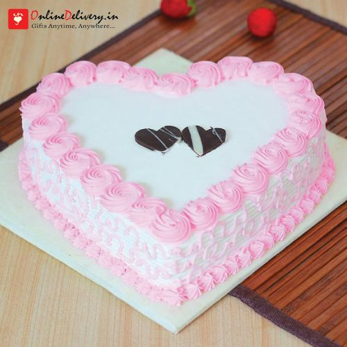 Marvelous Send These Delicious Cakes Online In Aurangabad And Schedule An Personalised Birthday Cards Paralily Jamesorg
