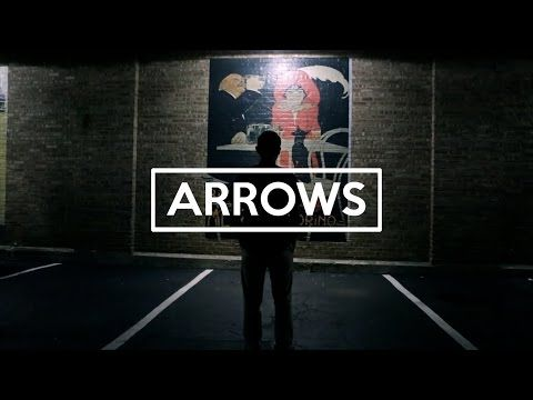 Fences Arrows