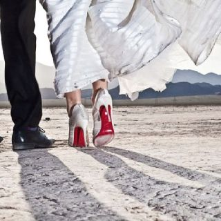 Pic like this!: Wedding 9 22 2012
