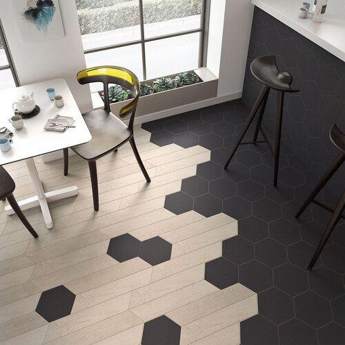 Wow 60 Gallery Statements Tile In 2020 Creative Flooring Unique Flooring Minimalism Interior