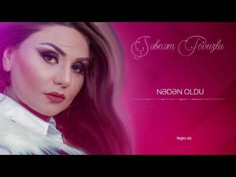 Səbnəm Tovuzlu Tum Videolar Youtube Youtube Movie Posters Music
