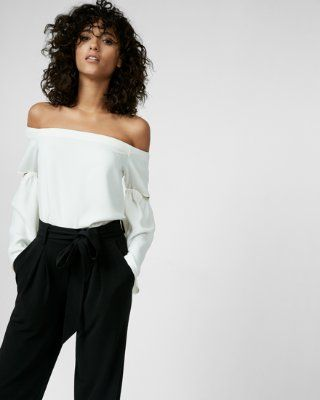 Affordable Outfits