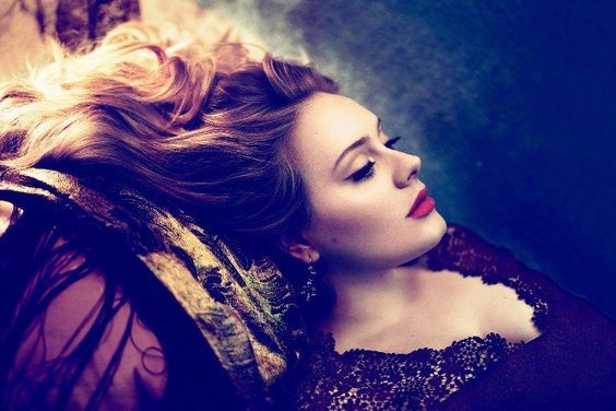 Want to see Adele perform live on her tour? Join the Adele Fan Group and Waiting Lists to attend the concert on September 23, 2016.