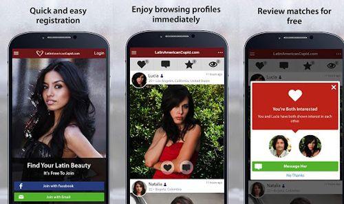 top-hookup-apps-free