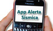 Alerta Sismica del Distrito Federal http://www.caepccm.df.gob.mx/appalertasismica