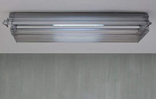 Foxydry Air Etendoir A Linge Suspendu Telecommande Mur Ou Plafond En Aluminium Et Acier 120 Amazon Fr Cuisi En 2020 Etendoir A Linge Sechoir Linge Etendoir Plafond