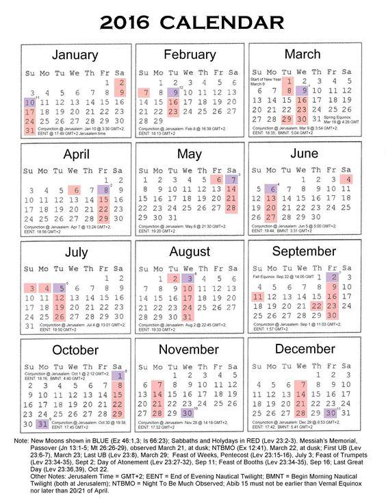 bank holidays uk 2015 scotland
