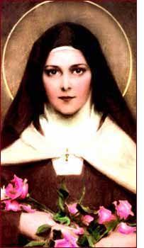 beautiful catholic iconography