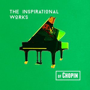 Nocturne in E-Flat Major, Op. 9, No.2, a song by Frédéric Chopin, Martin Jacoby on Spotify
