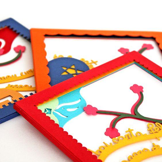 postais dos namorados http://www.picotado.com/categoria-produto/postais-dos-namorados/