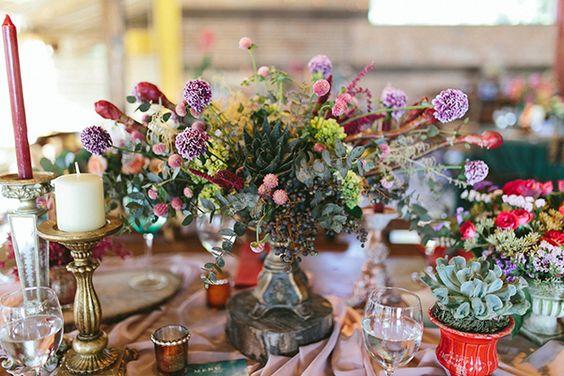 decoracao-casamento-ilhabela-tais-puntel-4