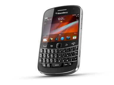 RIM delays BlackBerry 10 launch, bins 5000 bods