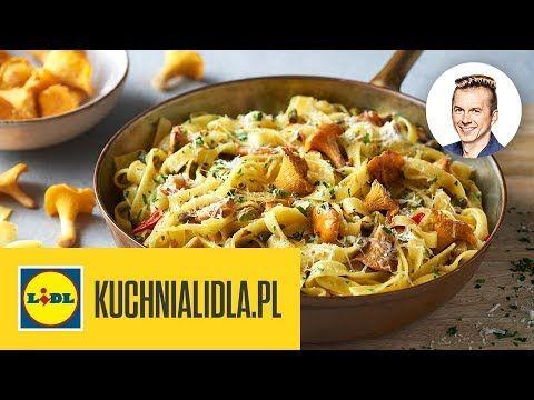 Pin On Kuchnia Lidla Pl