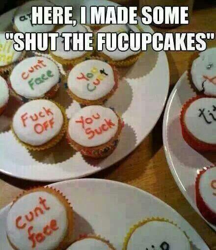 cake fuck shut up jpg 1152x768