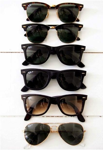 Super Cheap! I'm gonna love this site! How cute are these Cheap Ray bans #Ray #bans them! wow, it is so cool. Ray bans outlet online.
