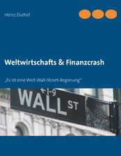 http://itunes.apple.com/de/book/weltwirtschafts-finanzcrash/id516863251?mt=11