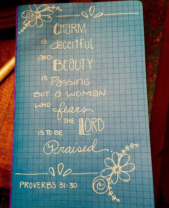 I pray that my husband and son see me living for the Lord.  #proverbs31 #biblestudy #biblestudytime #biblejournalingcommunity #yellowhousepaperco http://ift.tt/1KAavV3