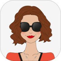 """LadyPlans: personal organizer for women"" von LadyPlans"