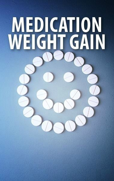 Weight loss supplement at gnc picture 26