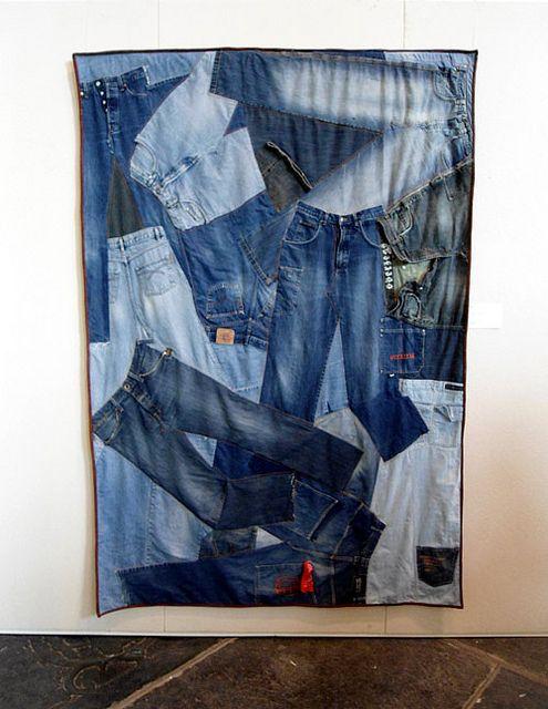 Bilder, Shirt Quilts and Stoffwände on Pinterest