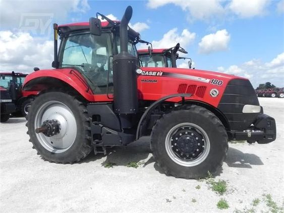Download Case Ih Magnum 180 190 210 Tractors With Full Powershift Transmission Service Repair Manual Transmission Service Repair Manuals Tractors