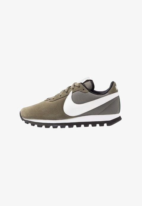 Nike Sportswear PRE LOVE O.X. Sneakers laag twilight