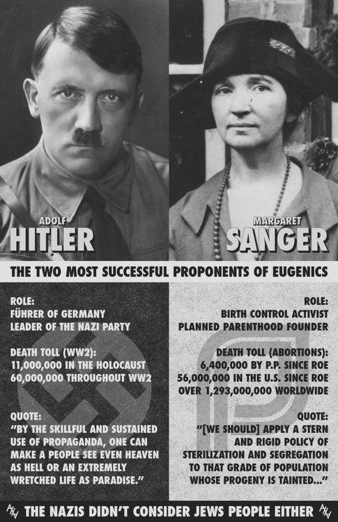 cd1c2c36b1759897f7a72a7b08354834 صور حكم واقوال هتلر   اجمل أقوال هتلر  Photo sayings Hitler   أدولف هتلر