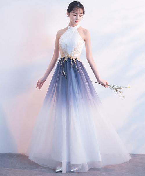 Cheap Prom Dresses Prom Dresses 2019 Prom Dresses Under 100 White Evening Dress Prom Dresses Long Ball Dresses