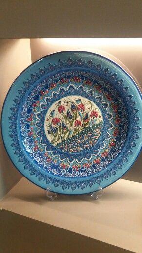 55 cm prato turca