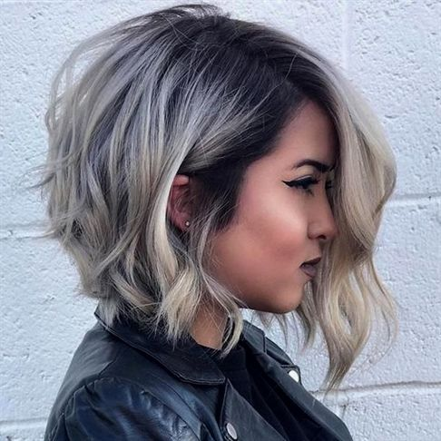 To Protect Consumer Rights The Store Uses Paypal To Pay If There Is Any Problem With The Prod Medium Hair Styles Hair Styles Short Hair Styles For Round Faces