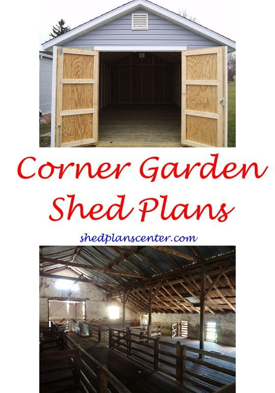 Icreatables Shed Plan Rv Storage Shed Plans 5 Sided Garden Shed Plans Diy Shed Plans 3965816907 16x16shedplans 12x20 Shed Plans Shed Plans Small Shed Plans
