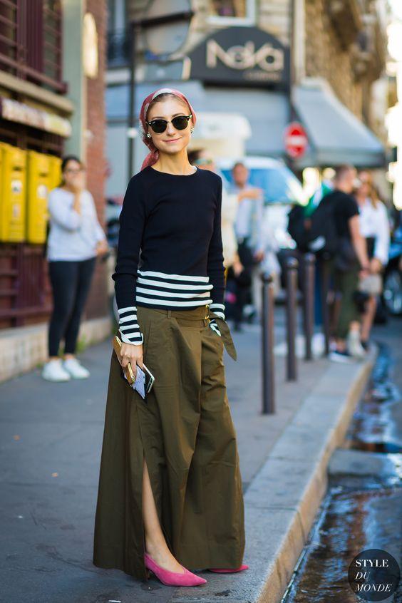 Jenny Walton by STYLEDUMONDE Street Style Fashion Photography0E2A5889