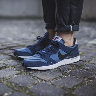 site pour commander des air max - Nike Archive 83.M: Blue | Sneakers: Nike Archive 83 | Pinterest ...