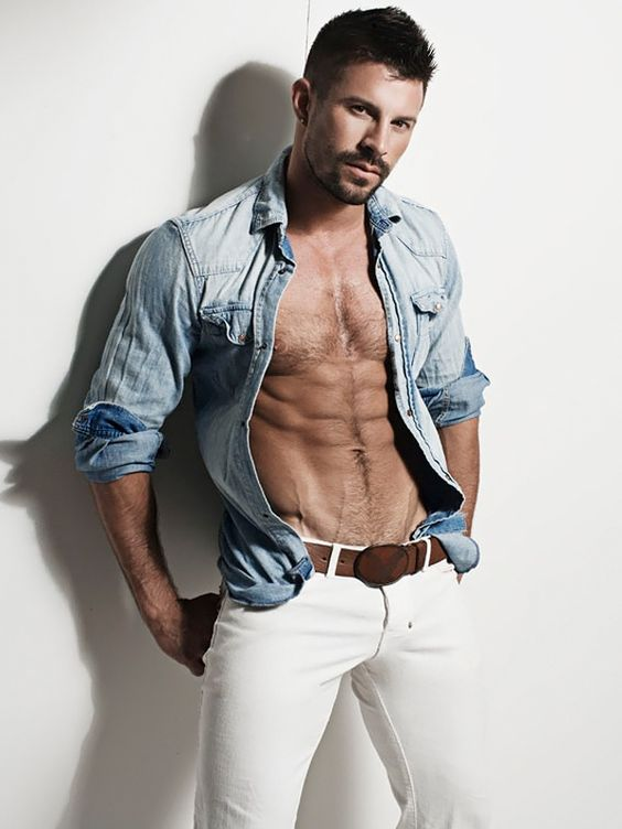 FOR THE LOVE OF - Kyle King by Rick Day