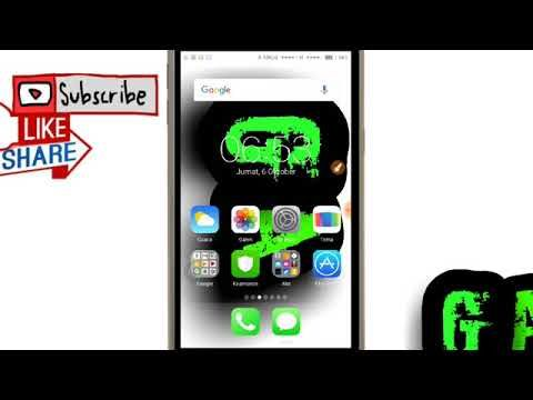 Paket Tau 60gb Tidak Dapat Coba Dial Paket Ini Tutorial Youtube Aplikasi Blackberry