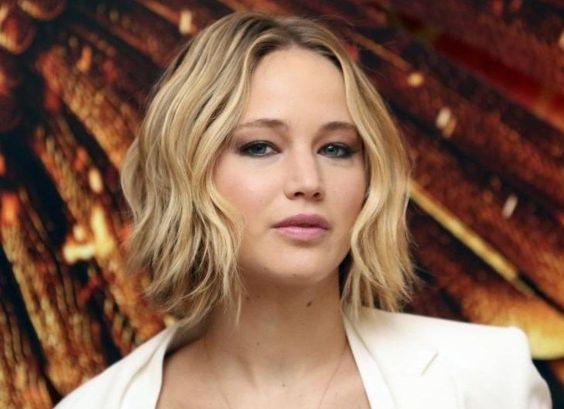 Coiffure pour visage rond - Quelle coupe de cheveux choisir pour ...